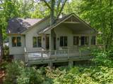 3500 Eagles Nest Road - Photo 44