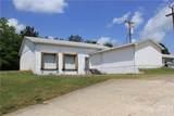 3562 Old Catawba Road - Photo 2