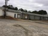 3562 Old Catawba Road - Photo 12