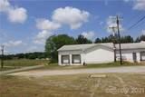 3562 Old Catawba Road - Photo 5