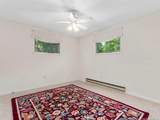 176 Killian Street - Photo 11