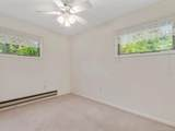 176 Killian Street - Photo 12