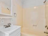 176 Killian Street - Photo 14