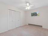 176 Killian Street - Photo 10