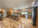 77 Trillium Glen Drive - Photo 11