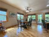 77 Trillium Glen Drive - Photo 14