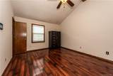 11406 Red Hickory Lane - Photo 21