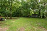 11406 Red Hickory Lane - Photo 27