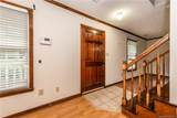 11406 Red Hickory Lane - Photo 4