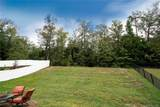 17212 Silas Place Drive - Photo 39