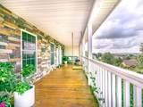 17 Moss Pink Place - Photo 3