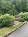 TBD Mountain Brook Trail - Photo 1