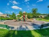 835 Oak Manor Drive - Photo 7
