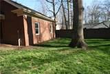 1105 Randolph Oaks Court - Photo 33