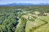 4970 Hunting Country Road - Photo 1
