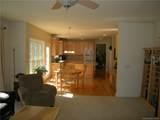 10306 Gunnison Lane - Photo 10