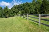 25 Sheep Pasture Lane - Photo 45
