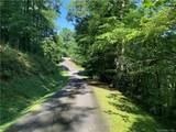 18-21 Wooten Ridge Road - Photo 1