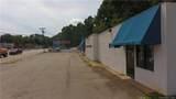 804 Camden Road - Photo 3