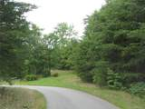 4101 Rugged Hill Road - Photo 1