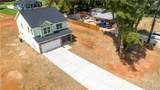 5803 Martin Lake Road - Photo 3