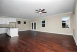 5803 Martin Lake Road - Photo 28