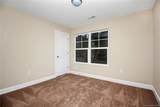 5803 Martin Lake Road - Photo 29