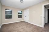 5803 Martin Lake Road - Photo 30
