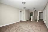 5810 Kinghurst Drive - Photo 24