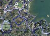 169 Eagle Lake Drive - Photo 1