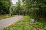 99999 Scottie Mountain Road - Photo 16