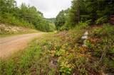 99999 Scottie Mountain Road - Photo 4
