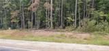 481 May Green Drive - Photo 11
