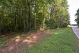 481 May Green Drive - Photo 3