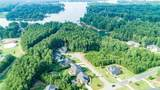 Lot #57 Spindrift Cove - Photo 8