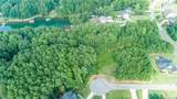 Lot #57 Spindrift Cove - Photo 10
