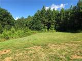 Lot #58 Spindrift Cove - Photo 5