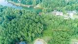 Lot #58 Spindrift Cove - Photo 10