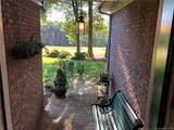 4967 Surfwood Drive - Photo 11