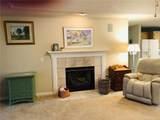 4967 Surfwood Drive - Photo 13