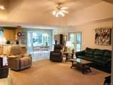 4967 Surfwood Drive - Photo 15