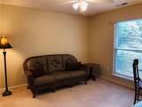 4967 Surfwood Drive - Photo 32