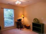4967 Surfwood Drive - Photo 33