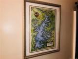 4967 Surfwood Drive - Photo 35