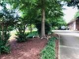 4967 Surfwood Drive - Photo 39