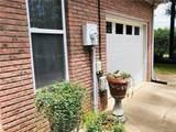 4967 Surfwood Drive - Photo 40