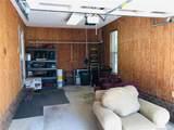 4967 Surfwood Drive - Photo 41