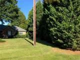 4967 Surfwood Drive - Photo 46