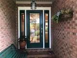 4967 Surfwood Drive - Photo 9
