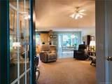4967 Surfwood Drive - Photo 10